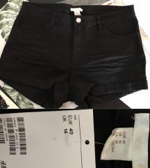 Új H&M rövidnadrág