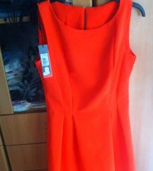 M-es új ruha