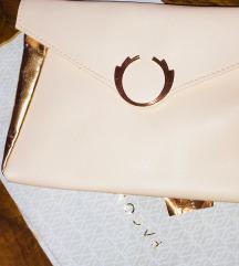 Paco Rabanne Női táska/retikül