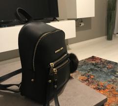 M.K  Backpack