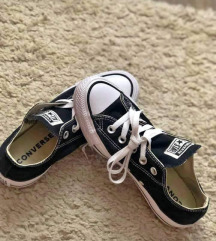 Eredeti converse tornacipő