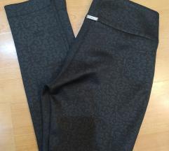 Újszerű MAGENTA nadrág