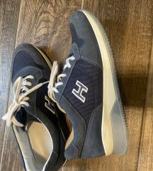 Hogan cipő