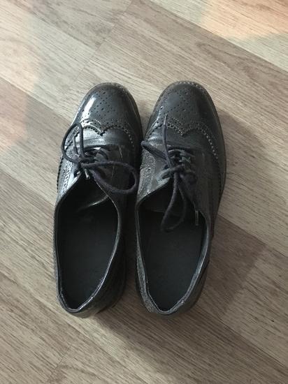 Eladó dandy cipő!