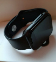 Bluetooth okos óra