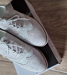 Tavaszi cipő