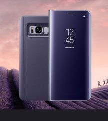 Galaxy S8+ telefontok
