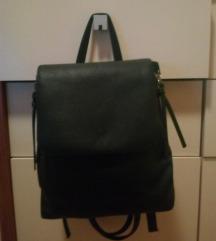 Stradivarius backpack táska, alig használt eladó