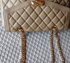 Love moschono eredeti táska