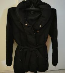 Stradi téli kabát