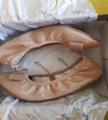 Tamaris balerina