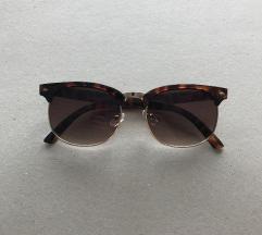Primark napszemüveg