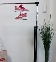Nike Tanjun SE sportcipő 🔖38