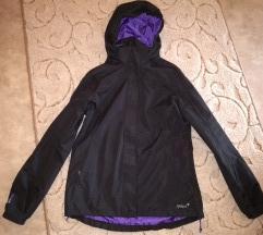 Új Gelert kabát