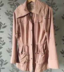 DenimCo kabát
