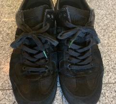 Férfi Hugo Boss cipő 43