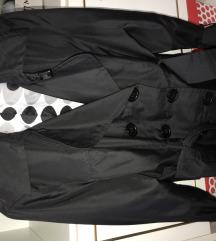 Szél kabát