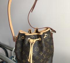 Louis Vuitton kistáska