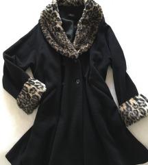 ELADVA Elegáns kabát