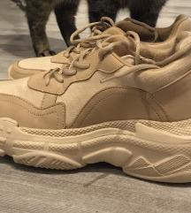 CCC chunky sneaker