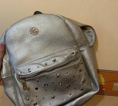 Marina Galanti táska