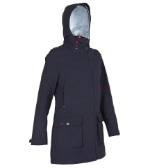 Tribord téli kabát, 44-es