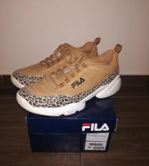 FILA sneakers 39-es