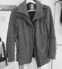 Bershka M átmeneti kabát