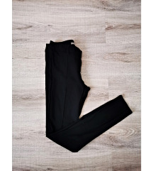 Orsay elegáns nadrág