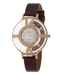 Guardo női óra