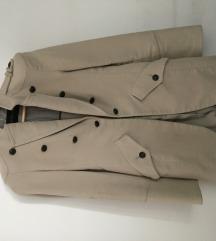 Zara elegáns kabát