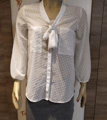 Zara női blúz S/M
