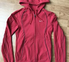 Nike melegítőfelső