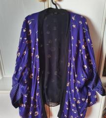 F&F kimono XL