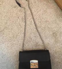 Eladó táska