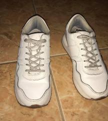 DRK cipő