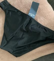 Hollister bikinialsó