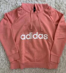 Eredeti, új Adidas pulóver