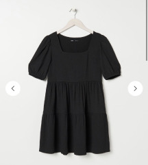 Sinsay Babydoll ruha