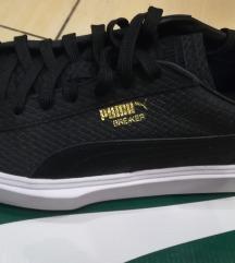 Új férfi Puma cipő