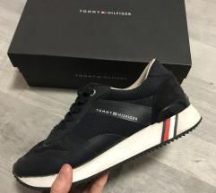 Tommy Hilfiger sportcipő