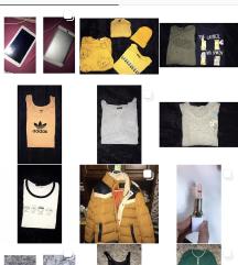 Nézzetek be új dolgokért instagram oldalamra is!!!