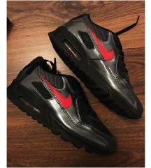Nike Airmax 💗 ingyen MPL!