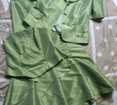 Új címkés alkalmi ruha