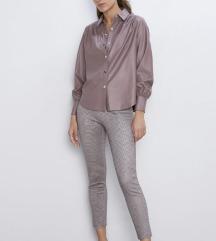 ZARA női nadrág XS-es méret