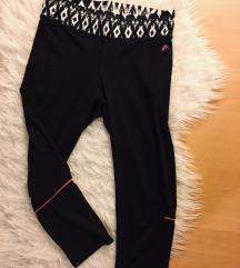 F&f edző nadrág