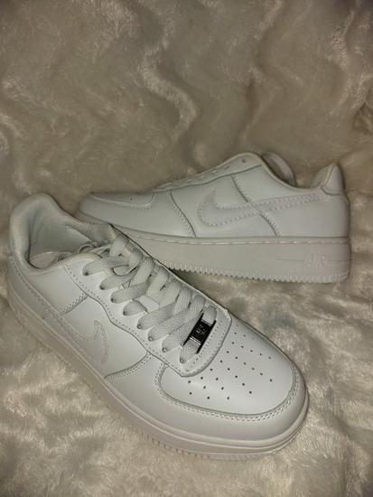 Nike air force replika cipő