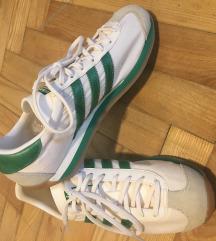 Adidas OG Country 38