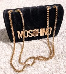 Moschino taska