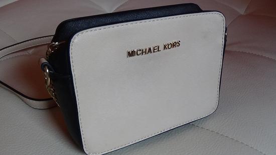 Michael Kors táska (replika)
